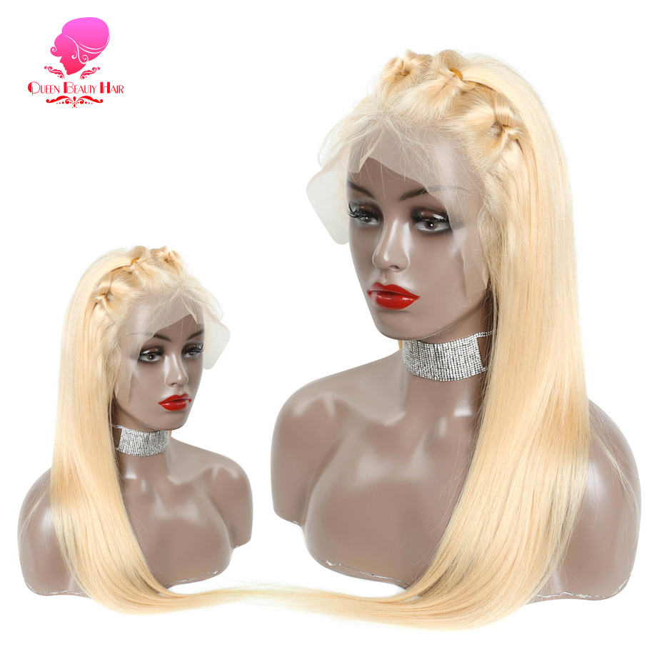 13x6 lace front wig (4)