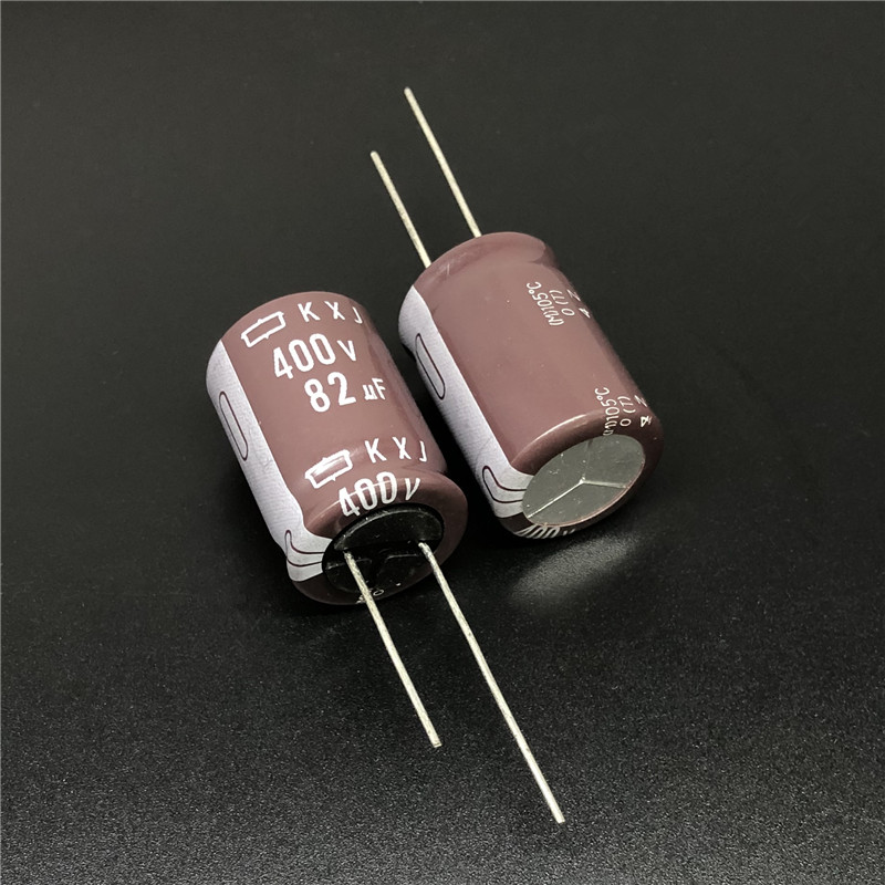 100pcs 560uF 6.3V560UF 8x11.5mm ZL Low Impedance High Ripple Current Capacitor