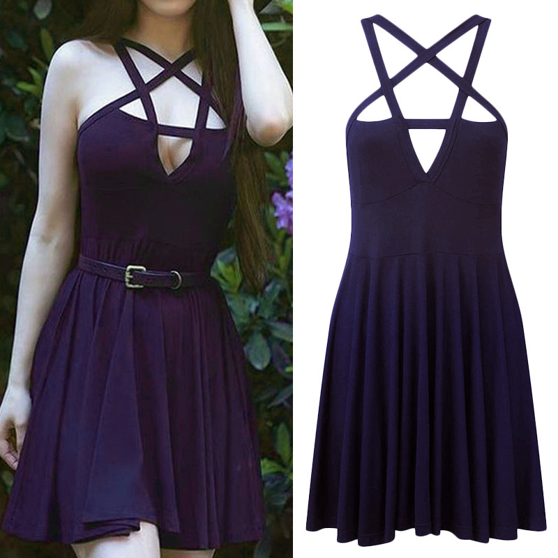 Lady dresses,19 Sexy Summer Women Slim Mini Dress,big size