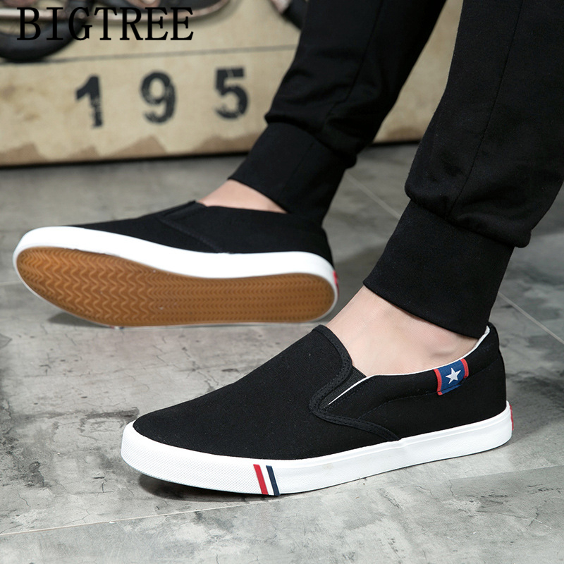 white shoes woman zapatillas mujer casual canvas sneakers ladies loafers slip on sneakers big size shoes woman designer shoeswhite shoes woman zapatillas mujer casual canvas sneakers ladies loafers slip on sneakers big size shoes woman designer shoes