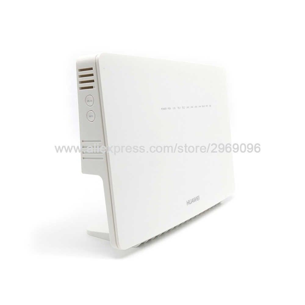 Hg8245q2 User Manual