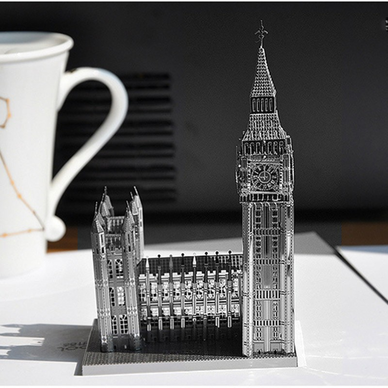 3D-DIY-Big-Ben-Metal-Puzzle-Model-Building-Stainless-Steel-Creative-Educational-Toys-For-Child-Fascination-Manual-Gift-TK0099 (2)