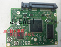 (Jiewei)  original hard drive circuit board 100617465 st1000dl002 ST2000DL003 ST2000DM001