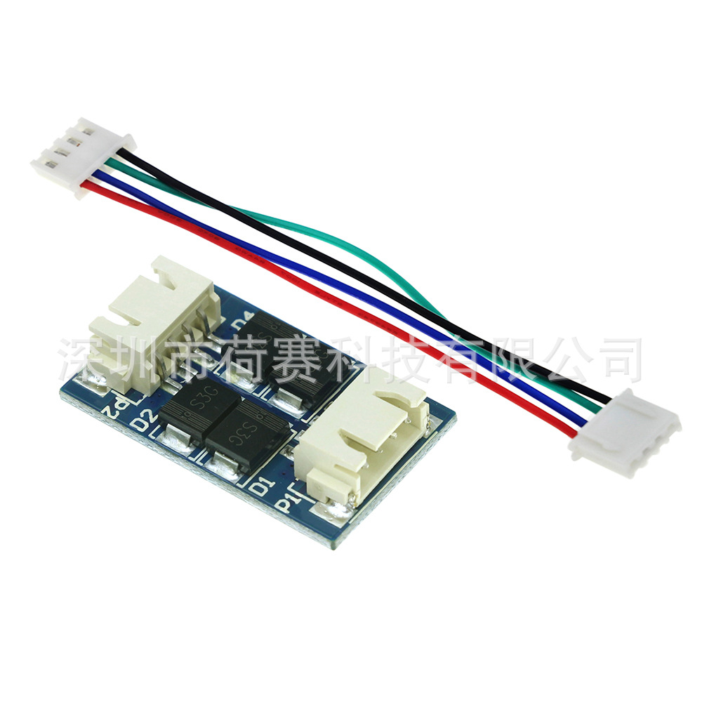 TL-Smoother new kit addon module for 3D pinter motor drivers free shipping reprap mk8 i3