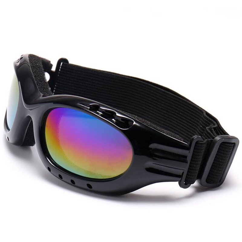 Q793 Outdoor sports Climbing goggles skiing mirror outdoor riding glasses Cycling Eyewear Multi-color optional