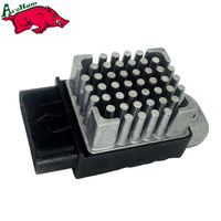 Fan Relay Module 68041017AB for CHRYSLER Voyager JEEP Wrangler TJ Radiator for Town & Country RS Dodge Grand Caravan PACIFICA