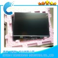 "Comercio al por mayor 13.3 ""lp133wp1-tjaa lsn133bt01 para macbook air a1369 pantalla led panel de la pantalla lcd 100% nuevo y original"