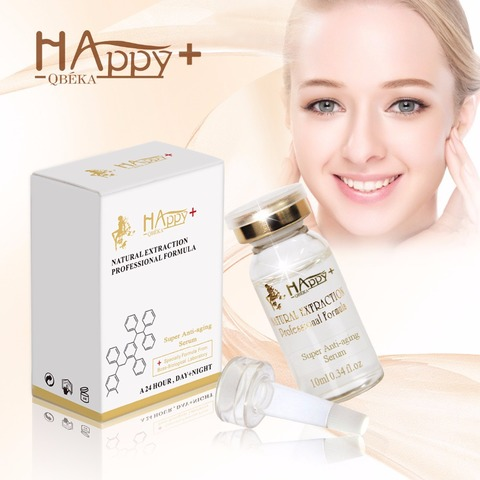 9pcs frete gratis cosmeticos naturais super anti envelhecimento