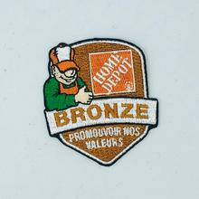 Custom Embroidered badge patches iron on sew Hook and loop Embroidery armband Patch welcome to customize your own patch