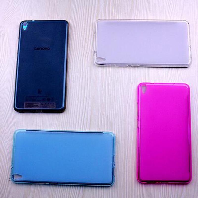 huge selection of 6169b 44919 New case For Lenovo PB1 750N PB1 750M PB1 750 Cover Case For Lenovo ...