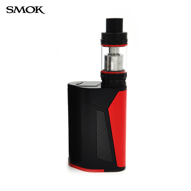 smok gx350 kit tfv8 cloud vaporizer 350w with 6ml tank electronic cigarette kit gx350 box mod harry cendrowski cloud computing and electronic discovery