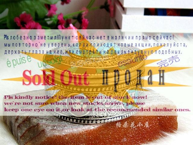 TJB988 Tibetan silver jewelry box,60*36mm,Nepal handmade jewelry,colorful jewel case,gift for girl