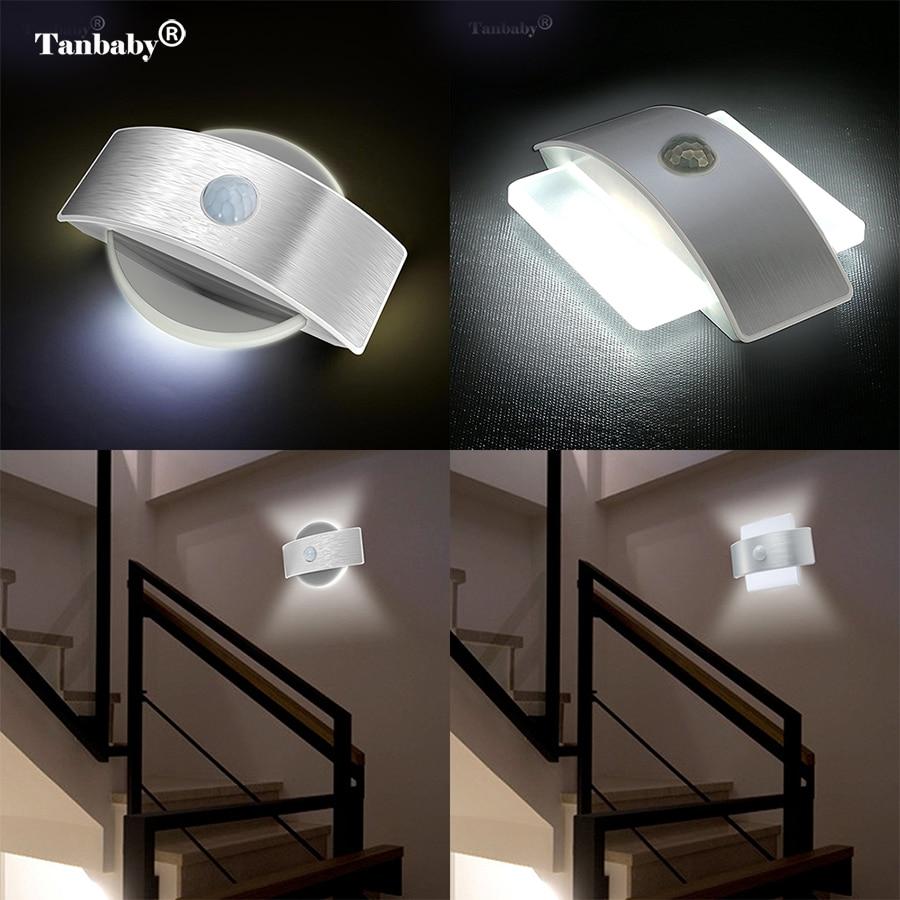 https://ae01.alicdn.com/kf/HTB1uC3DkvNNTKJjSspkq6yeWFXaH/Tanbaby-LED-Bewegingssensor-Trap-Verlichting-Wandmontage-Batterij-Power-Moderne-Wandkandelaar-Muur-Veranda-Night-Lamp-voor-Kabinet.jpg