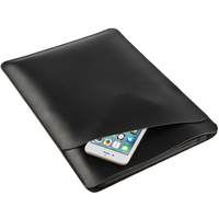 Case For Teclast X5 Pro Protective Smart Cover Leather Tablet PC For Teclast X5pro X5Pro PU