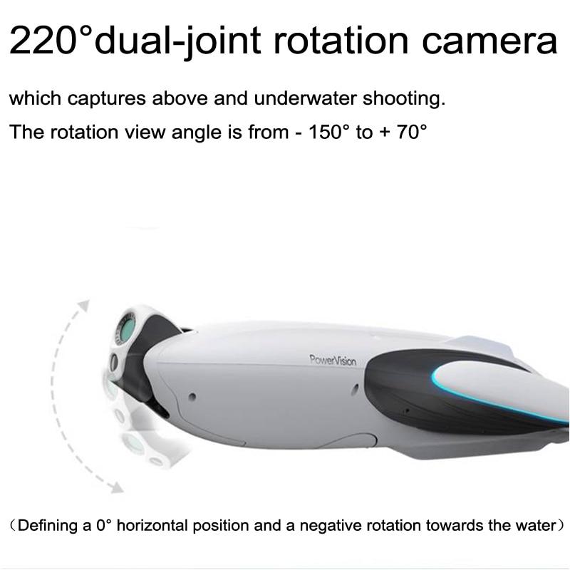 PowerVision PowerDolphin (4)