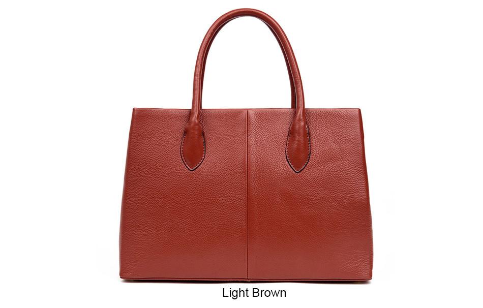 3f6ae5f372 2017 New Fashion Woman Shoulder Bags Famous Brand Luxury Handbags Women Bags  Designer High Quality PU Totes Women Mujer BolsasUSD 38.84 piece