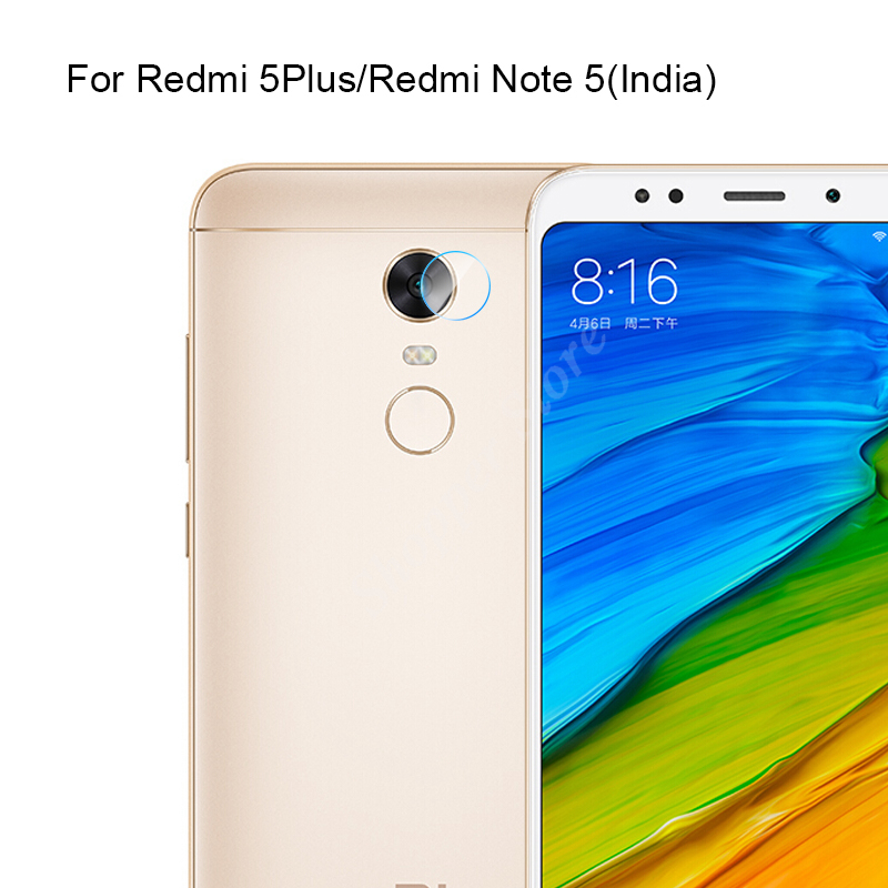 Redmi-5Plus-Redmi-Note-5(India)