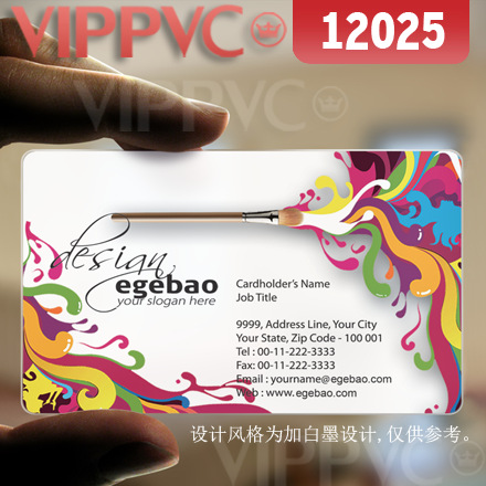 Online Get Cheap Business Cards Online -Aliexpress.com | Alibaba Group