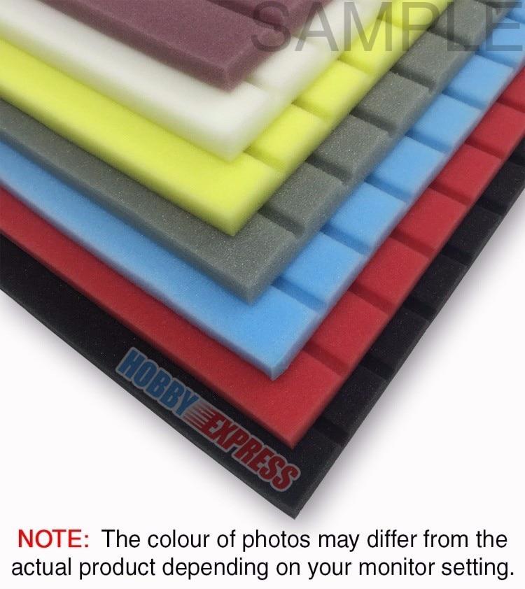 Arrowzoom 4 kosi ploščice za hemisfero 19,6 x 19,6 x 1,9