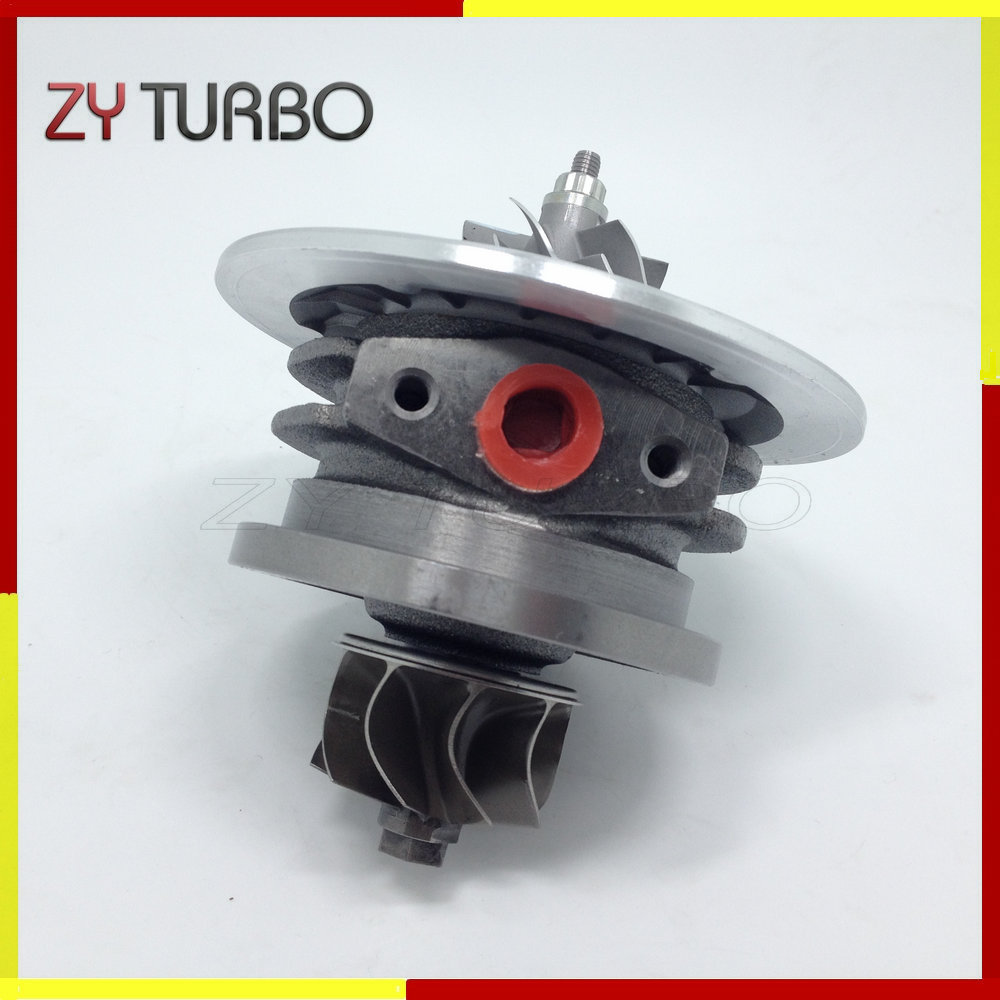 Turbo Air Intake Turbocharger for Lancia Phedra 2.2 JTD 94Kw 128Hp Turbo Engine DW12TED4S GT1549P 707240 Turbo Cartridge Kits воздухозаборник air intake turbo