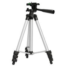 Skilled Transportable Versatile Aluminum monopod Telescopic Tripod Stand Holder With Bag For Digital Cameras Four-Part legs