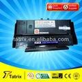 SP100 Тонер-Картридж для Ricoh SP100 используется для Ricoh SP100SF/SP100SU принтер с 100% Замены Дефектных. бесплатная доставка