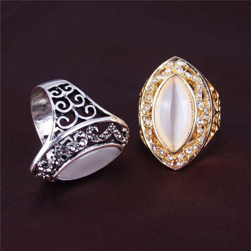 Online Get Cheap Pure Silver Big Rings -Aliexpress.com | Alibaba Group