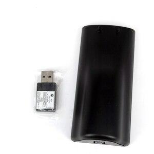 Image 5 - Mới Ban Đầu SC 112 CHUỘT/CẢM ỨNG TIẾNG NÓI Điều Khiển từ xa Với USB Dành Cho SHARP TIVI SC112 36003/ 36004/SDPPI/2014 398GM10BESP0