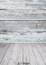 SHENGYONGBAO  Art Cloth Custom Wood Planks Photography Backdrops Prop Wall and floor  theme  Photo Studio Background 9664 shengyongbao art cloth digital printed photography backdrops wood planks theme prop photo studio background jut 1631