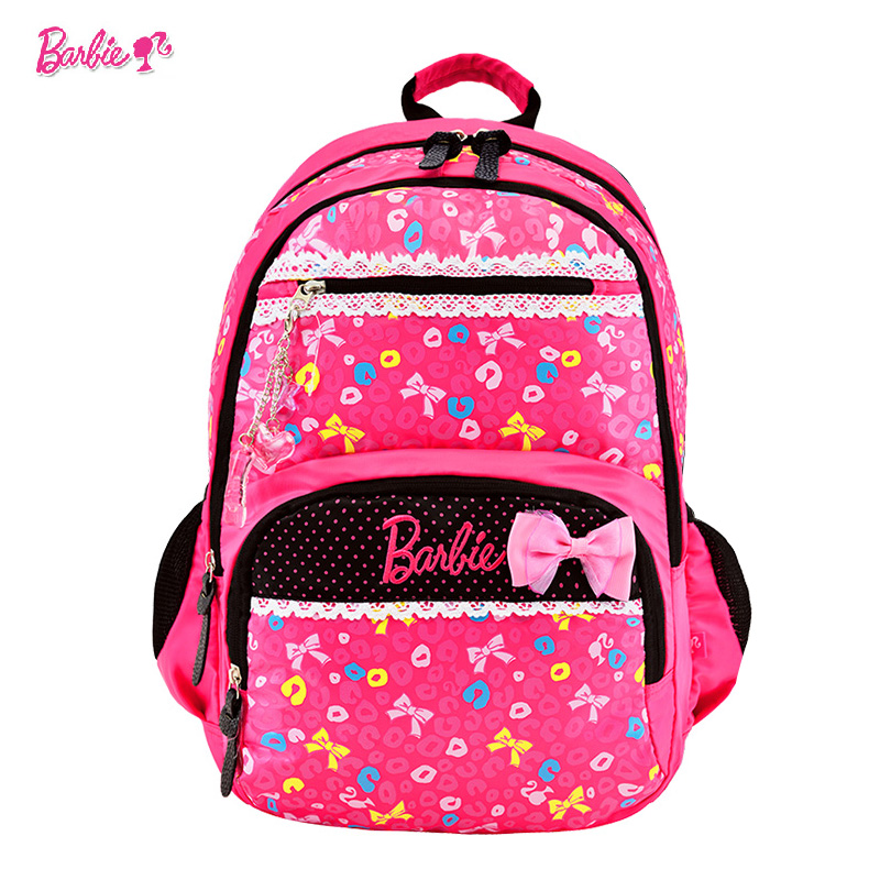 Товары для детей рюкзаки, портфели дорожные сумки на колесах с кодовым замком