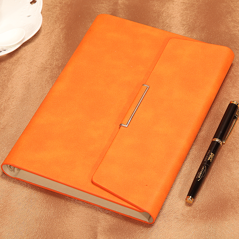 QSHOIC Cute Diary A5 Loose Leaf Notebook Business diary Stationery Folder Gift Sketch Diary Notebook Korean Cute Diary Book A5 2018 fashion business notebook business loose leaf notebook a5 notebook with calculator multi functional loose leaf