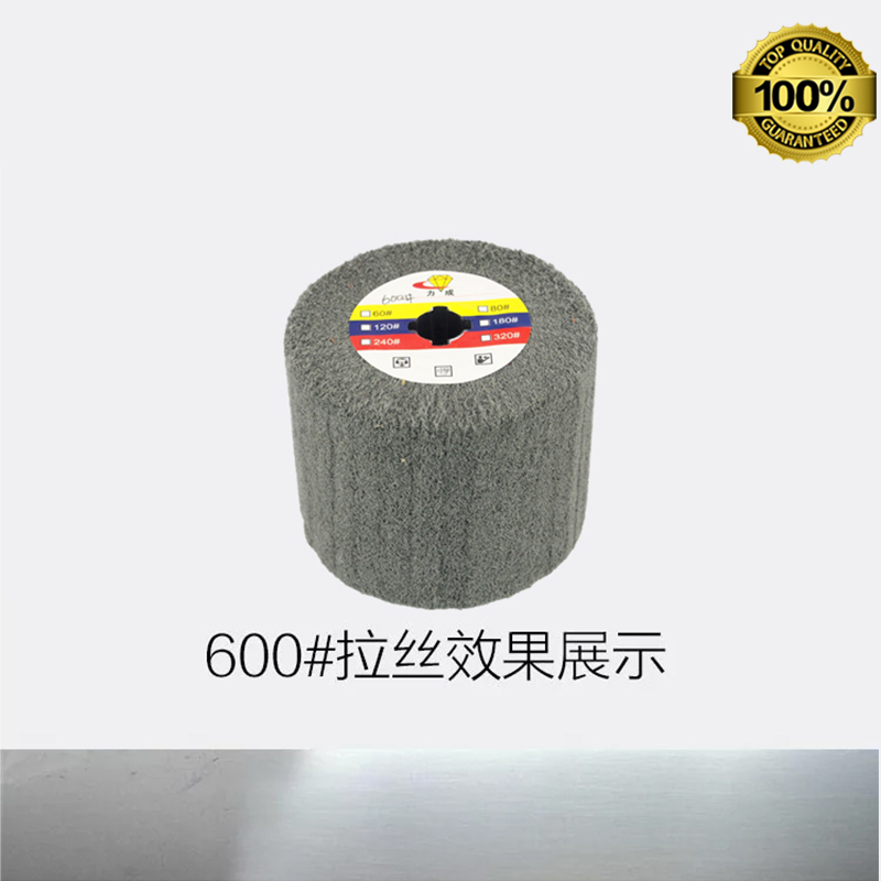 Polishing Wheel  for grinding wheel tool for polish or rusty-remove at good price and fast delivery 3d wallpaper custom photo hd mural flowers deer forest tv sofa bedroom ktv hotel living room children room