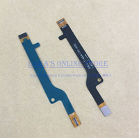 Original Main Motherboard Board To USB Charging Board Flex Cable For Lenovo S810t FPC Flex Ribbon