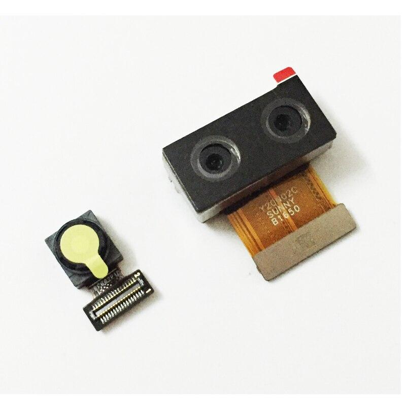 D'origine Neuf Retour Caméra Arrière Module Flex Câble Pour Huawei P10 Appareil-Photo Avant Flex Câble Pièces De Rechange
