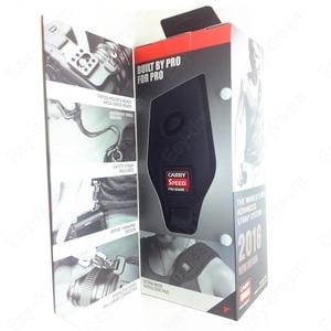 Image 2 - Genuine Carry Speed Pro Mark IV FS PRO Professional Sling Camera Shoulder Strap Rapid Quick for 1DX D4S 5D3 D810 70D 80D D750