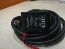 Free shipping Sensor LX101 Color LX-101