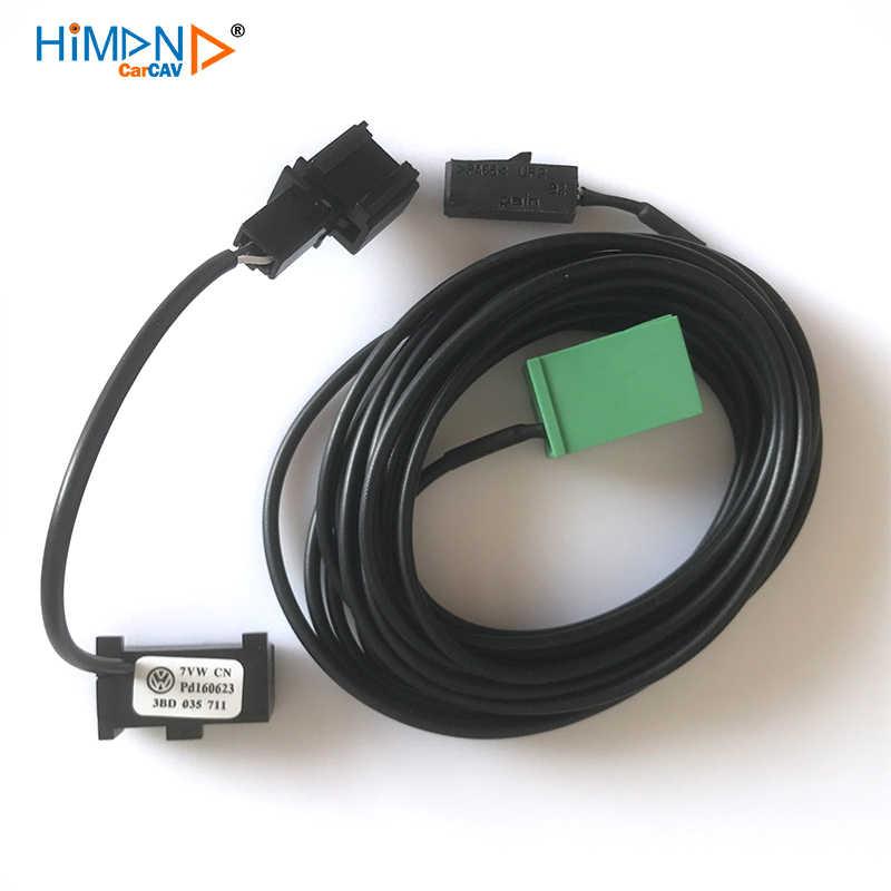 Himan CARCAV for BMW COMBOX E90 E60 E84 E70 E84 E89 E92 E93