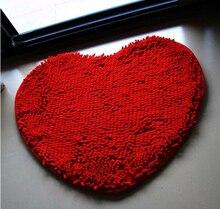 Ручной милые сердцу — подушки в форме татами пола для гостиной