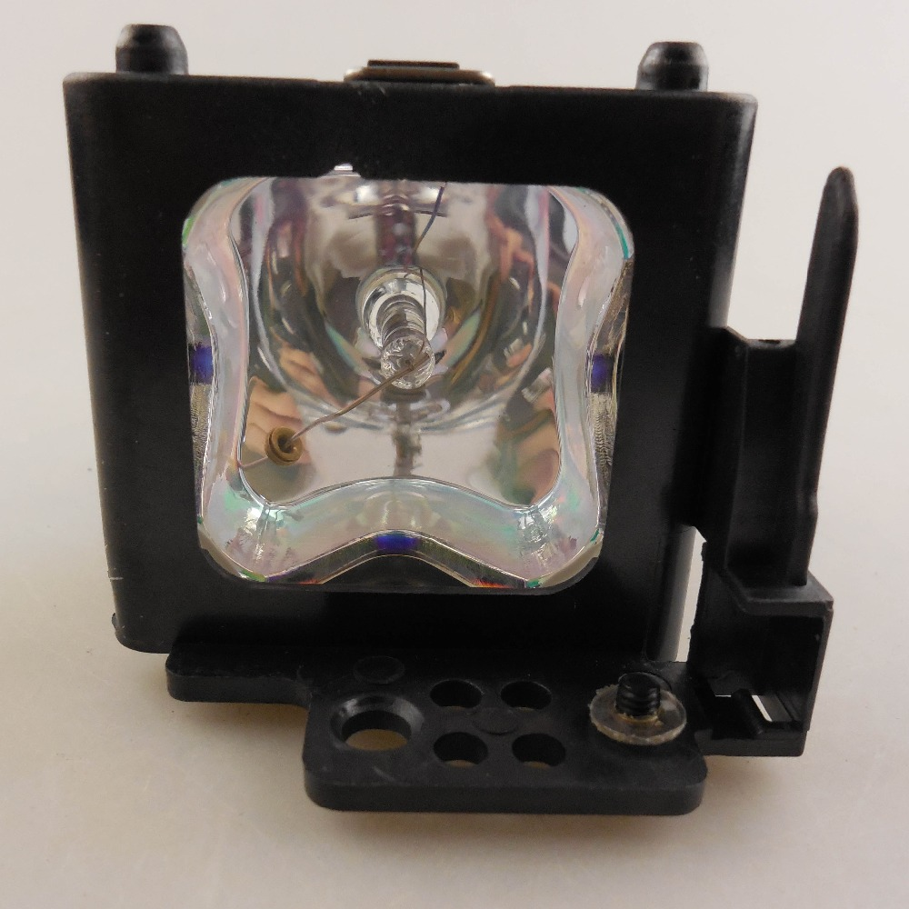 Projector Lamp DT00521 for HITACHI CP-X327 CP-X327W ED-X3250AT ED-X3270 CP-X3270 with Japan phoenix original lamp burnerProjector Lamp DT00521 for HITACHI CP-X327 CP-X327W ED-X3250AT ED-X3270 CP-X3270 with Japan phoenix original lamp burner