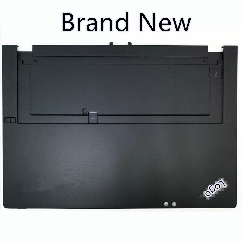Brand New Laptop For Lenovo Thinkpad X1 Tablet shell A 01AW795 LCD Back Cover Top Case