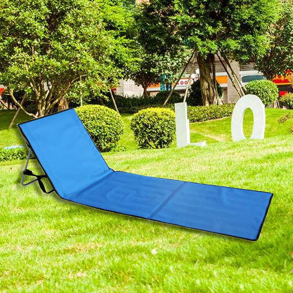 sala de estar mobiliário ao ar livre parque e cadeira de praia