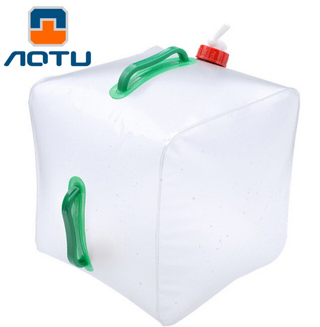 Online buy wholesale pvc water tanks from china pvc water tanks wholesalers for Portable watering tanks for gardens