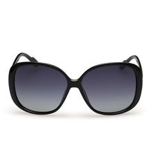 Ms. Поляризационные солнцезащитные очки joker face-lift yurt солнцезащитные очки tide 3157, солнцезащитные очки по рецепту