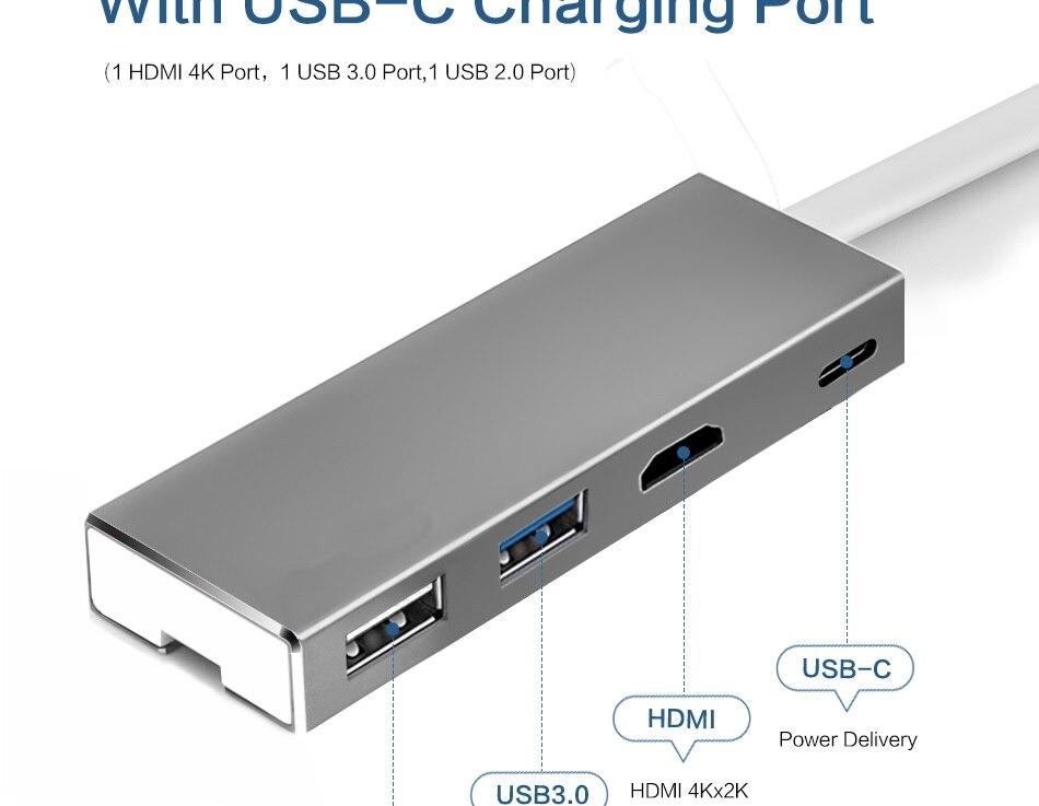 AIPPACONN--USB+HDMI_03