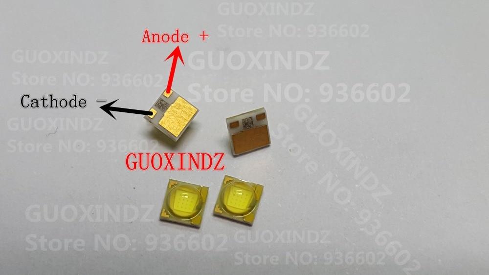 Lumileds Led Backlight 3w 3v 3030 Cool White Lcd Backlight For Tv For Apple Led Lcd Backlight Monitor Application