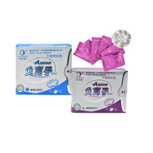 22pcs medicinal vaginal tampons gaskets womens hygiene feminine anion sanitary pads towel clean point tampon