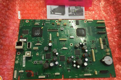 free shipping CN461-67002 CN463-80023 FOR Officejet PRO X476DW DN Main PCA Board Formatter Boar INK Printer cartridge card parts main board for hp officejet pro 8600 formatter board cm749 cm749 80001 wifi card 1150 7946
