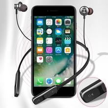 Auriculares inalámbricos Y7, auriculares inalámbricos con Bluetooth, manos libres, auriculares inalámbricos para Iphone