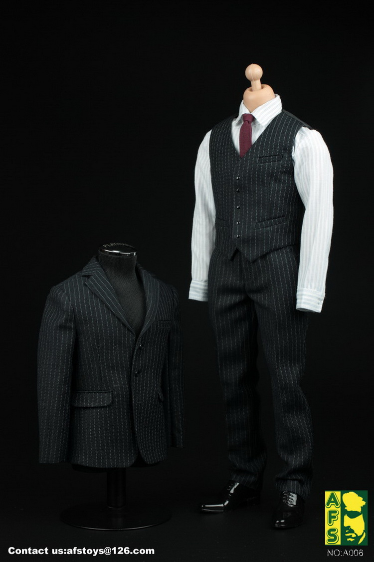 1/6 scale figure doll clothes male Suit for 12 Action figure doll accessories not include doll and other accessories No2185 1 6 scale figure doll clothes male suit for 12 action figure doll accessories not include doll and other accessories no2185