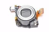 FREE SHIPPING 98 NEW Original Digital Camera Replacement Repair Parts For SAMSUNG NV100 LENS ZOOM Unit